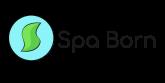 สปาบอร์น Spa Born